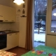 I4984_20200429110448_appartamento_vacanza_gressoney_monolocale_apt04_7.jpg
