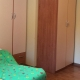 I4984_20200429110457_appartamento_16_gressoney.jpg