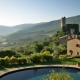 https://www.bikershotel.it/images/hotel/I4990/I4990_20200502110517_Rocca_di_Pierle_60_.jpg