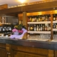 I4993_20200512120504_nuovo_hotel_tripoli_1.jpg