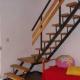 I5008_20200526090529_galleria_357.jpg