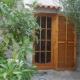 I5008_20200526090534_galleria_331.jpg