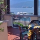I5009_20200526150555_holiday_home_stresa_03.jpg