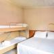 I5010_20200528120500_camera_quadrupla_hotel_villa_giada_marina_di_massa_toscana.jpg
