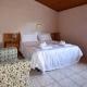 I5010_20200528120500_camera_tripla_hotel_villa_giada_marina_di_massa2.jpg
