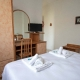 I5010_20200528120501_camera_doppia_hotel_villa_giada_marina_di_massa3.jpg