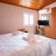 I5010_20200528120501_camera_tripla_hotel_villa_giada_marina_di_massa.jpg