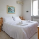 I5010_20200528120502_camera_doppia_hotel_villa_giada_marina_di_massa.jpg