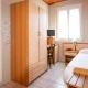 I5010_20200528120502_camera_singola_hotel_villa_giada_marina_di_massa.jpg