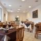 I5010_20200528120504_sala_colazioni_hotel_villa_giada_marina_di_massa.jpg