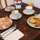 I5010_20200528120504_sala_colazioni_hotel_villa_giada_marina_di_massa4.jpg