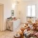 I5010_20200528120507_buffet_colazione_hotel_villa_giada_marina_di_massa5.jpg