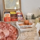 I5010_20200528120508_buffet_colazione_hotel_villa_giada_marina_di_massa4.jpg