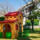 I5010_20200528120509_giardino_hotel_villa_giada_marina_di_massa_toscana5.jpg