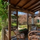 I5010_20200528120510_giardino_hotel_villa_giada_marina_di_massa_toscana4.jpg