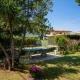 I5010_20200528120511_giardino_hotel_villa_giada_marina_di_massa_toscana3.jpg