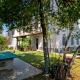 I5010_20200528120512_giardino_hotel_villa_giada_marina_di_massa_toscana2.jpg