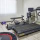 I5010_20200528120514_palestra_centro_benessere_hotel_villa_giada_marina_di_massa.jpg