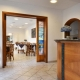 I5010_20200528120514_reception_hotel_villa_giada_marina_di_massa_toscana.jpg