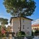 I5010_20200528120515_hotel_villa_giada_marina_di_massa.jpg