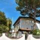 https://www.bikershotel.it/images/hotel/I5010/I5010_20200528120515_hotel_villa_giada_marina_di_massa_toscana.jpg