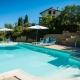 I5012_20200603160647_thaby_piscina.jpg