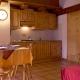 I5033_20200630150651_appartamento_mezodi_03.jpg