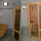 I5047_20200717180708_relax_canadian_hotel_l_aquila_1024x681.jpg