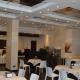 I5047_20200717180709_ristorante_canadian_hotel_l_aquila.jpg