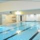 I5047_20200717180710_piscina_2_canadian_hotel_l_aquila.jpg