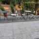I5057_20201030111005_hotel_villa_patrizia_siena_01.jpg