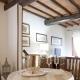 I5059_20200908170916_hotel_monteriggioni_camera_deluxe.jpeg