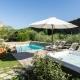 I5059_20200908170920_piscina_e_idromassaggio_hotel_monteriggioni.jpg