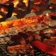 I5062_20200911160928_ristorante.jpg