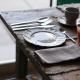 I5065_20200911180919_bb_breakfast_02_a_casa_di_ita.jpg
