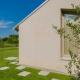 I5065_20200911180922_bb_garden_a_casa_di_ita.jpg