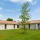 I5065_20200911180922_bb_retro_giardino_a_casa_di_ita.jpg