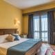 I5066_20200915110901_hotel_campobasso_san_giorgio_29_risultato.jpg