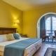 I5066_20200915110901_hotel_campobasso_san_giorgio_30_risultato_1.jpg