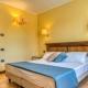 I5066_20200915110903_hotel_campobasso_san_giorgio_13_risultato.jpg