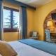 I5066_20200915110904_hotel_campobasso_san_giorgio_11_risultato.jpg