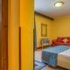 I5066_20200915110905_hotel_campobasso_san_giorgio_6_risultato_1.jpg