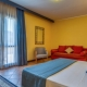I5066_20200915110906_hotel_campobasso_san_giorgio_4_risultato_2.jpg