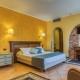 I5066_20200915110907_hotel_campobasso_san_giorgio_2_risultato_1.jpg
