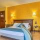 I5066_20200915110907_hotel_campobasso_san_giorgio_3_risultato_1.jpg