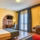 I5066_20200915110908_hotel_campobasso_san_giorgio_1_risultato_1.jpg