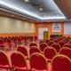 I5066_20200915110952_hotel_campobasso_san_giorgio_81_risultato.jpg
