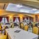I5066_20200915110953_hotel_campobasso_san_giorgio_59_risultato.jpg
