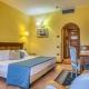 I5066_20200915110958_hotel_campobasso_san_giorgio_39_risultato.jpg