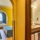 I5066_20200915110959_hotel_campobasso_san_giorgio_36_risultato.jpg